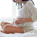 herbal tea pregnancy