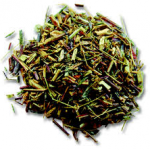 herbal tea types rooibos