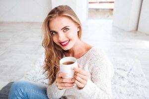anise tea recipe easy