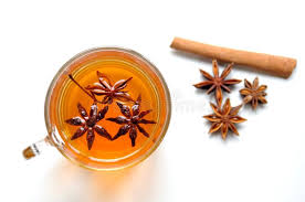 star anise tea guide