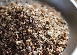 buy roasted dandelion root