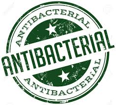 hibiscus tea benefits antibacterial