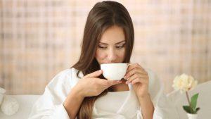 hibiscus tea flavor