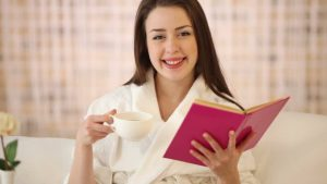 benefits of raspberry leaf tea