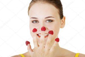 raspberry leaf tea women's health benefits