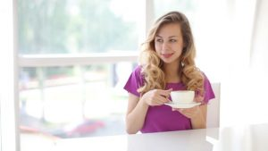 free spearmint tea recipe