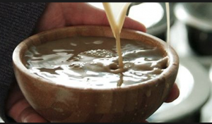 Kava Kava High